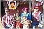 사진:네팔 새빛맹인센터 -꾸마리를 만나러(여행기)